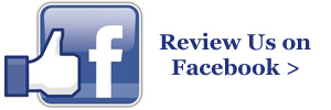 Apex Tree Service - Facebook Reviews