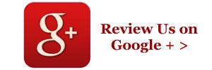 Apex Tree Service - Tree Service Reviews